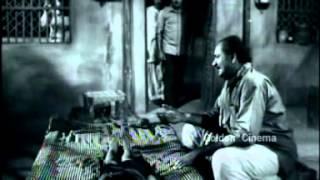 MUTHTHUKKU MUTHTHAAGA SSKFILM020 GS @ ANBUTCH CHAGHOTHARARGALL  SAD