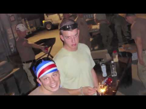 Independence Day 2010.avi