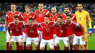 Россия Казахстан футбол Прогнозы и ставки на спорт в букмекерской конторе