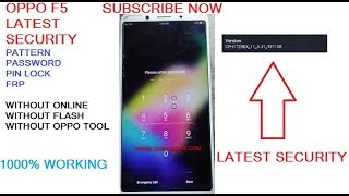 🌈 Msm download tool oppo a5 crack | MSM Download Tool  2019