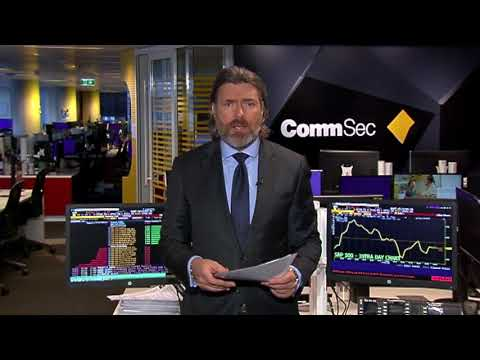 US Close 18 May 18: US stocks end lower as rates edge higher