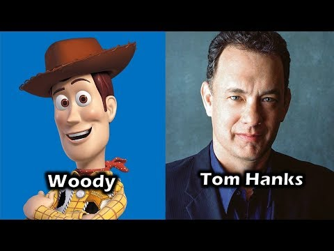 characters-and-voice-actors---toy-story-(updated)