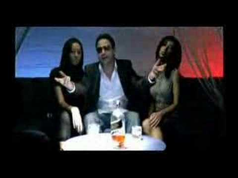 THE BILZ feat. So-D Kashif - 2 Step Bhangra
