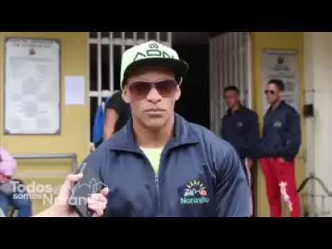 Download Desde la Administracin Municipal total Alcalda de Naranjito
