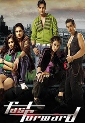 hindi full movies fast forward hindi movies