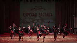 ПЕНЗАКОНЦЕРТ - Гала-концерт фестиваля