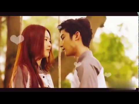 Romantic Songs Mash Up • Thai Mix   Hindi Songs   Mash Up   Hindi Love Songs • Cute Love Story
