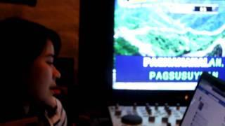 wala na bang pag-ibig by jaya
