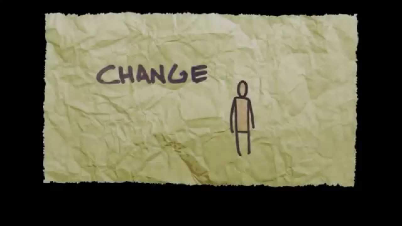 Lord change me devotional journal youtube jpg 1280x720 Change on me aebc4c4ab82a