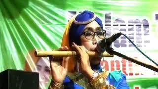 Download lagu ELSHIDA SEMARANG LIVE JEJEG TEGAL