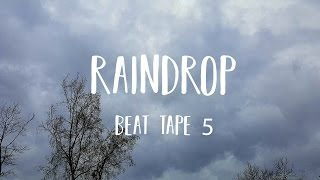 clueless kit raindrop beat tape 5