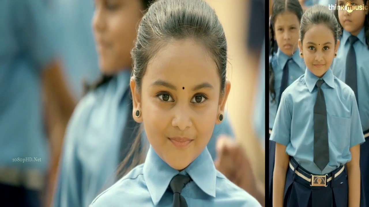 kanukula nikira en kadhaliye audio song download