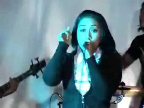 Tamasya Band - Lestari (Lagu Pecinta Alam) Mp3