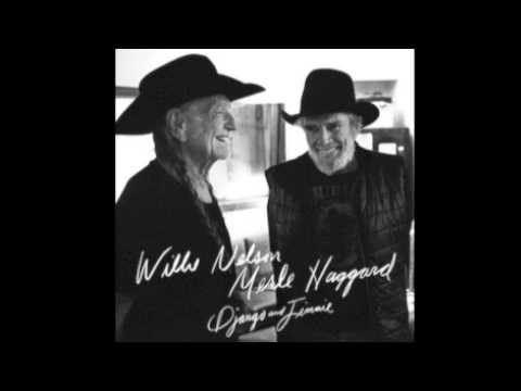 It's All Going To Pot - Willie Nelson & Merle Haggard