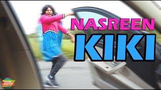 Baixar Nasreen Kiki | Rahim Pardesi | #inmyfeelings
