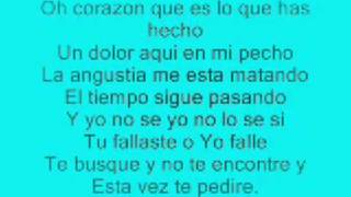 ivy queen-dime lyrics
