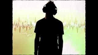 MC Doni Feat. Natali-Ty Takoj