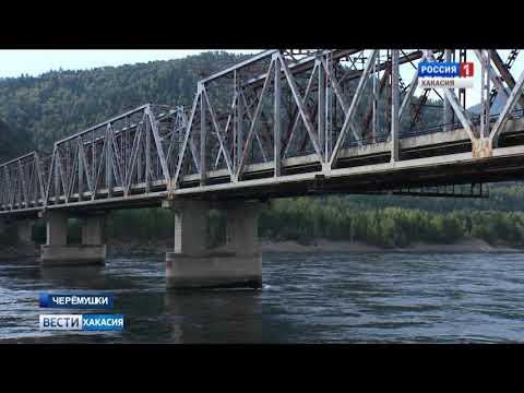 Судьба моста в Черемушках до сих пор остается не решенной. 02.09.2019
