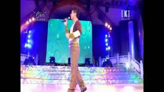Nu cuoi biet ly   Lam Vu HD  YouTube