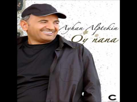 Ayhan Alptekin - Uyan Ali