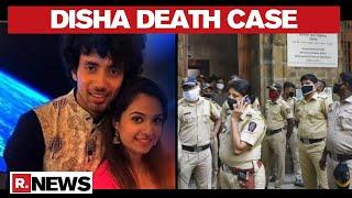 Disha Case Explodes: Mumbai Police Aware Of Rohan Rai's Whereabouts And Location?
