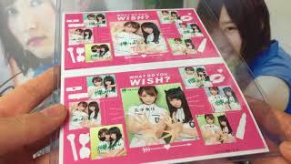 今日は欅坂46の推し 志田愛佳ちゃんの19歳のお誕生日です! 少ないです...