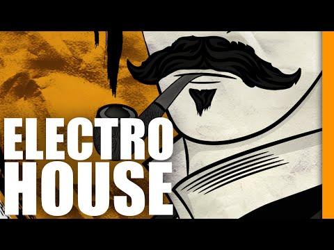[Electro] - Pegboard Nerds ft. Splitbreed - High Roller (Far Too Loud Remix)