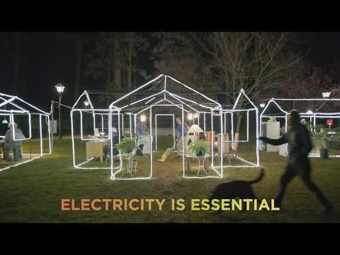 BoxPower: Energy Anywhere