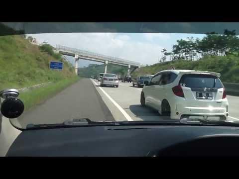 VerticalZone on vacation to Mang Engking (The Cars) Semarang Chapter