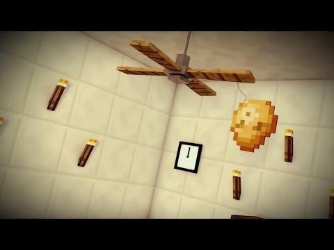 A Potato Flew Around My Room ♪ - (Minecraft Vine Animation)