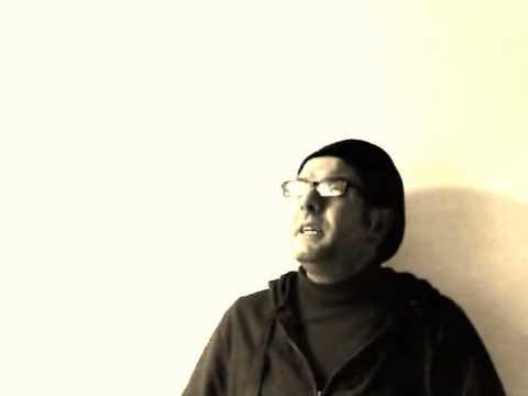 Pietro Sanna - Dedica cantadda (corsicana)