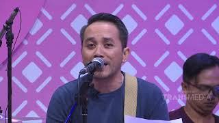Koes Plus Junior-Bujangan - Throwback Moment BROWNIS (24/1/20)