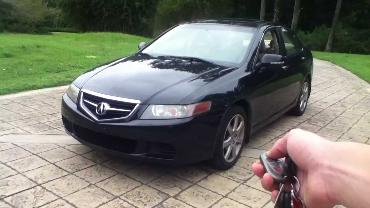 tsx acura value news sales history vehicle and research pictures manu