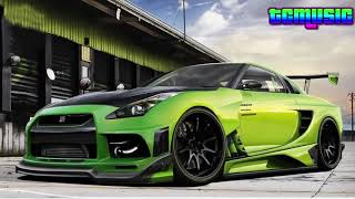 🅽🅴🆆 BEST🔝Supper Mix🍀🔊EXTREME😈BASS⚡BOOSTED⛔SONGS💣FOR Tuning🔥CARS🚔RACE💯2️⃣0️⃣1️⃣9️⃣✅#238