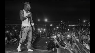 Suhum Odwira Jamz with Shatta Wale (Highlights)