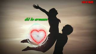 New ringtone | dil ke armaan | download link available