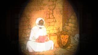 S. Abdoulaye Niang - Recitations of Qassaids de Khadimou Rassoull