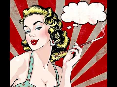 Goldene Schlager der 50er Jahre - 1 Stunde unvergessene Hits