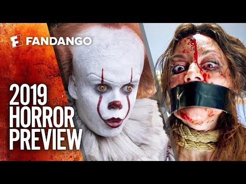 Best streaming horror movies may 2019