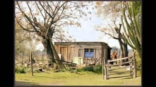 Los Nocheros Con Jorge Rojas) - Chacarera Del Rancho