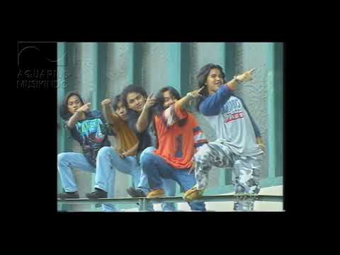 Dewa 19 - Kangen | Official Video