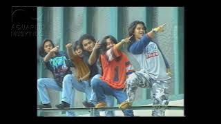 Gambar cover Dewa 19 - Kangen | Official Video