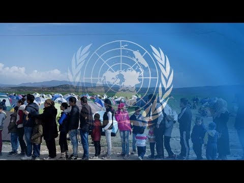 Rejection of the UN Migration Pact is Increasing Throughout the World!!!
