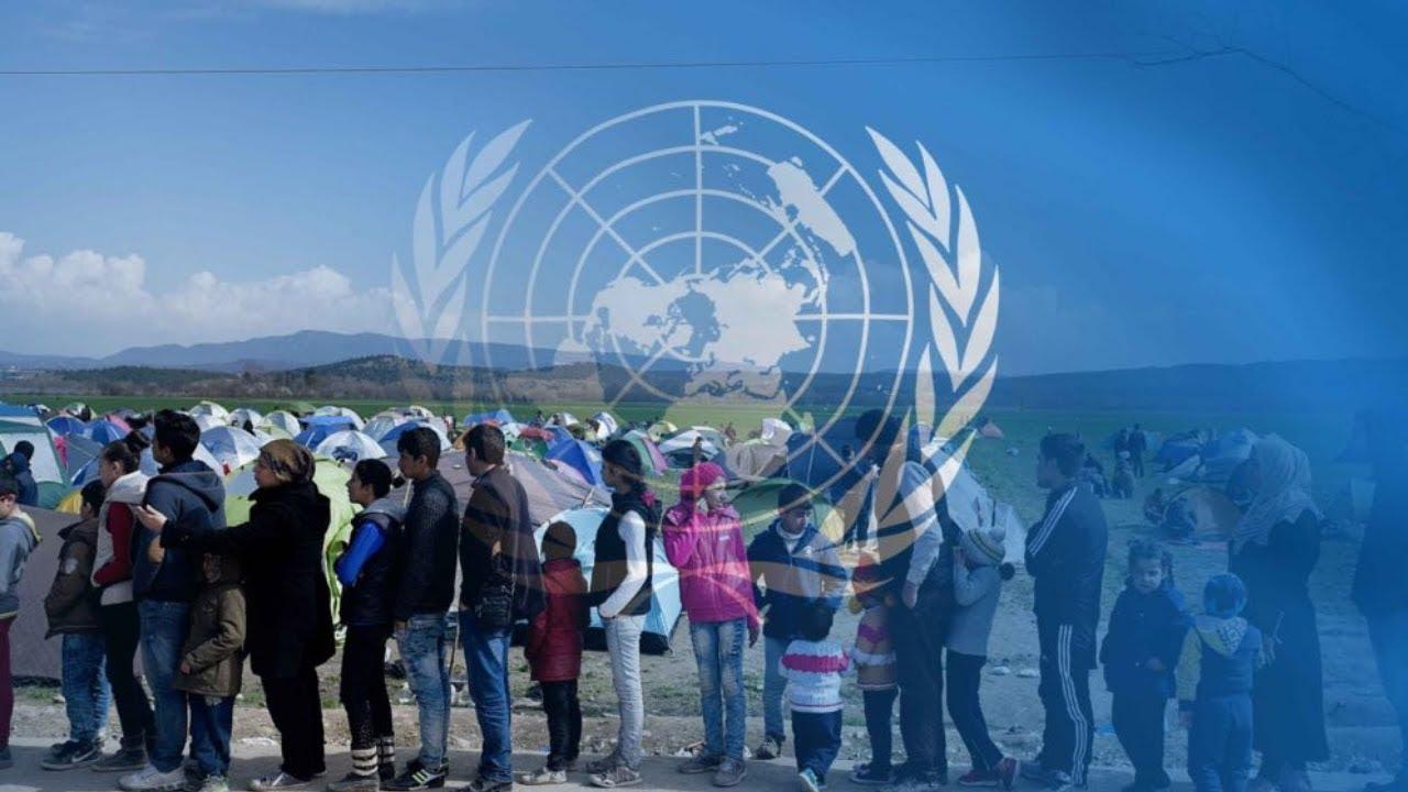 Migrationpakt