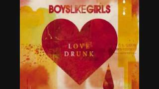 Two Is Better Than One (Ft. Taylor Swift) - Boys Like Girls. Download Link!!!