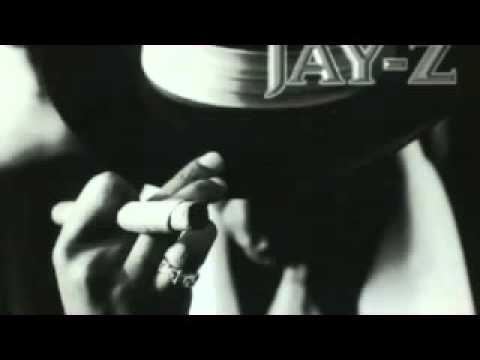 Jay Z -  Reasonable Doubt: ALBUM (10 hour repeat)