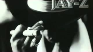 Jay Z -  Reasonable Doubt: ALBUM (10 hour repeat)