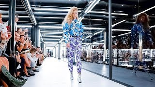 Louis Vuitton | Spring Summer 2019 | Full Show