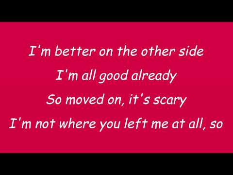 dua-lipa---don't-start-now-lyrics
