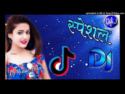 dil-de-diya-hai-jaan-tumhe-denge-remix-💘-tik-tok-viral-dance-mix-💕dj-music-center